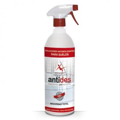 antideslizante-pavimentos-generico