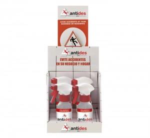 solucion antideslizante para pisos