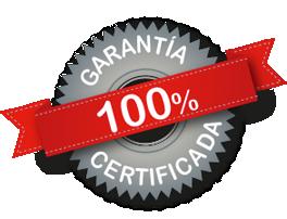garantia-certificada-antideslip