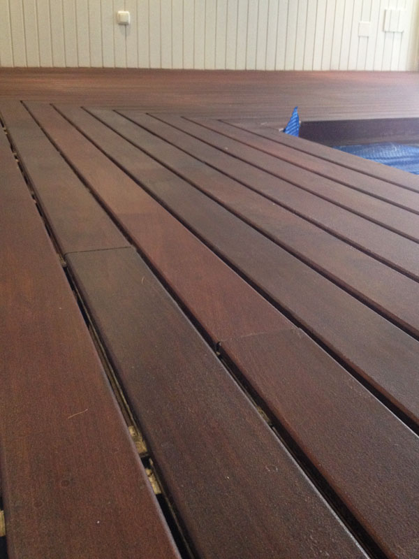 Wood Floor Antides Tratamientos Antideslizantes