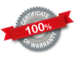 certificate-warranty-antideslip