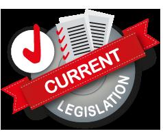 current-legislation-antideslip