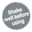 shake-well-before-use