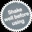 shake-well-before-use